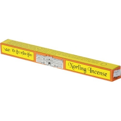 Norling Incense