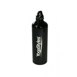 EKO-bottle - Zwart ( 700ML )