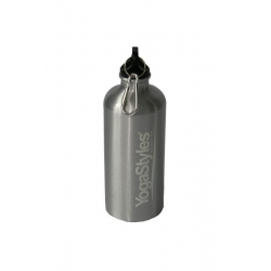 EKO-bottle - Zilver ( 500ML )