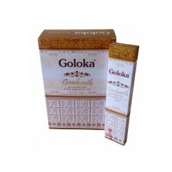 Goloka Goodearth
