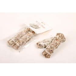 Mini Smudge Stick 2st